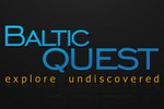 Baltic Quest wraki