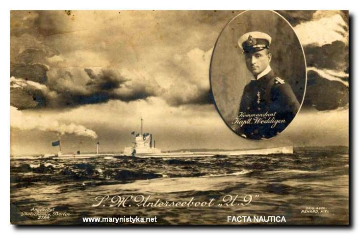 Подводные лодки типа cb — википедия