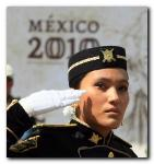 Mexican navy